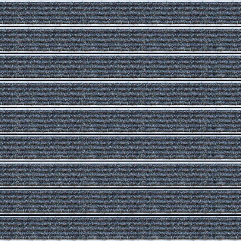 Vip REF. 10222
